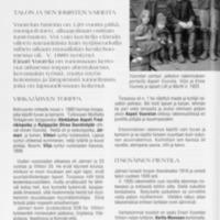 vuorelan_aikakirja.pdf