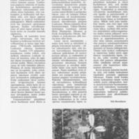 laukaalaisten_kasvatushuolia_v1792.pdf