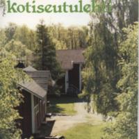 kotiseutulehti1991.pdf