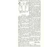 http://www.pori.fi/material/attachments/hallintokunnat/kirjasto/mantanpakinat/1964/RadYUdtOD/Mattapyykill_4.7.1964.pdf