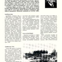 Laivaliikenne Loimijoella_1981.pdf