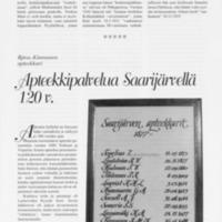 apteekkipalvelua_saarijarvella_120v.pdf