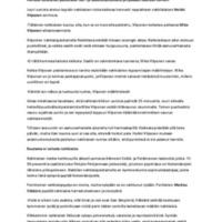 Ympyräsuinen.pdf
