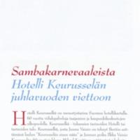 sambakarnevaaleista_hotelli_keurusselan_juhlavuoden_viettoon.pdf