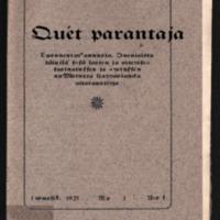 Uusi Parantaja I 1923.pdf