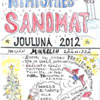 Nimismiessanomat 2012.pdf