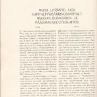 http://digi.kirjastot.fi/files/repository/0169f9cddb9dc51ed740f7646c7b0de1.pdf
