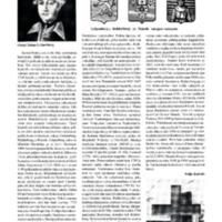 aatelisia huittisissa_1990.pdf