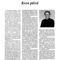 Kinkerit_1999.pdf