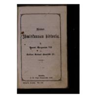 Paawi Gregorius VII ja Saksan keisari Henrikki IV.pdf