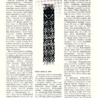 Huittisten kirkkoonottomatto_1979.pdf