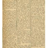 Henkilötietoja Kajaanin kaupungin vanhemmista pormestareista 1659-1821.pdf