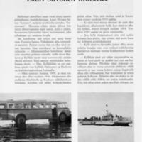 edesmennyt_lauri_silvonen_muistelee.pdf