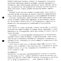 Tietopalvelu Mäntsälän kunnankirjastossa
