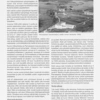 muistoja_vuonteelta.pdf