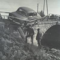 liikenneonnettomuus.jpg