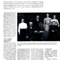 Huittisten katrilli_2005.pdf