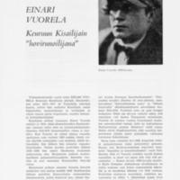 einari_vuorela_keuruun_kisailijain_hovirunoilijana.pdf