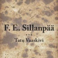 F.E. Sillanpää