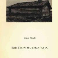 Someron museon paja.pdf