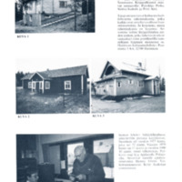 kuva-arvoitus_1992.pdf