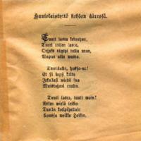 kansainvalistusseuran lehtisiä.pdf