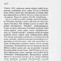 unohtumaton_koti_1992_2.pdf