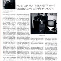 Muistoja huittislaisesta viime vuosisadan elämänmenosta_2002.pdf