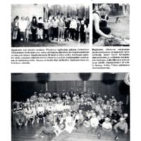 kuvakuulumisia_1988.pdf