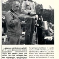 Olavi Ilola_1979.pdf