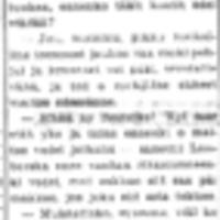 http://www.pori.fi/material/attachments/hallintokunnat/kirjasto/mantanpakinat/1961/1yrqHIofZ/Lehmilloist_19.8.1961.pdf