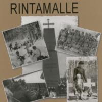 1_rannikolta_rintamalle.pdf