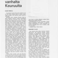 muistelmia_vanhalta_keuruulta.pdf