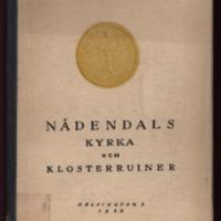 Nådendals kyrka.pdf