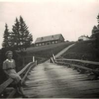 Syväonjan vanha silta.jpg