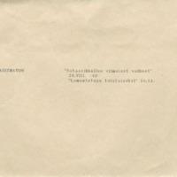 90125_kuori.pdf