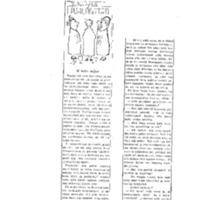 http://www.pori.fi/material/attachments/hallintokunnat/kirjasto/mantanpakinat/1960/GpaGanfzF/Ei_tuska_pujjuu_7.2.1960.pdf