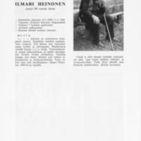 ilmari_heinonen.pdf