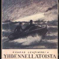 Konrad Lehtimäki - Yhdenellätoista hetkellä.pdf
