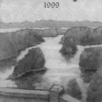 Lounais-Hämeen joulu 1999.pdf