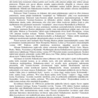 Kuhankuonon seitseman pitajan rajapaikka-.pdf