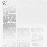 meidan_perhe.pdf