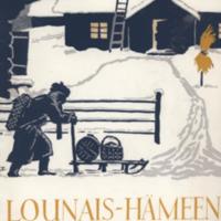 Lounais-Hämeen joulu 1971.pdf