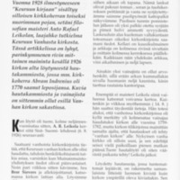 miten_keuruun_vanhan_kirkon_hautakammio_loytyi.pdf
