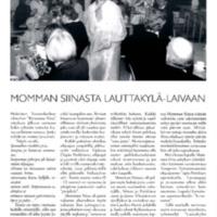 Momman Siinasta_2005.pdf