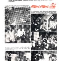 Päiväkerhotoimintaa_1982.pdf