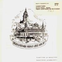 Vapaa-ajanvietto ja huvitukset Naantalin kylpylässä.pdf