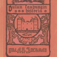 5843oulun_kaupungin_historia.pdf
