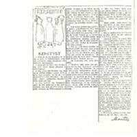 http://www.pori.fi/material/attachments/hallintokunnat/kirjasto/mantanpakinat/1956/il7gokfxJ/Kehityst__22.10.1956.pdf