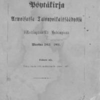 poytakirja_arvoisasta_talonpoikaissaadysta_1865 – 1-147.pdf